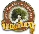 Huntley Area Chamber of Commerce